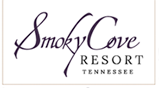 Smokycove Resort Logo